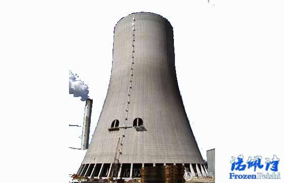 【冷水机知识】冷却塔使用寿命的技巧可减少维护并提高性能