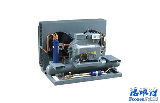 【冷水机知识】过程冷水机的类型