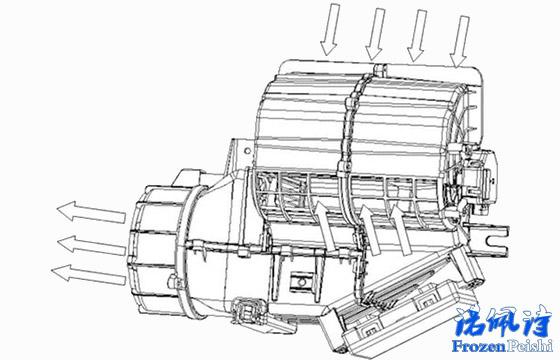 【冷水机维护】改善长期HVAC性能