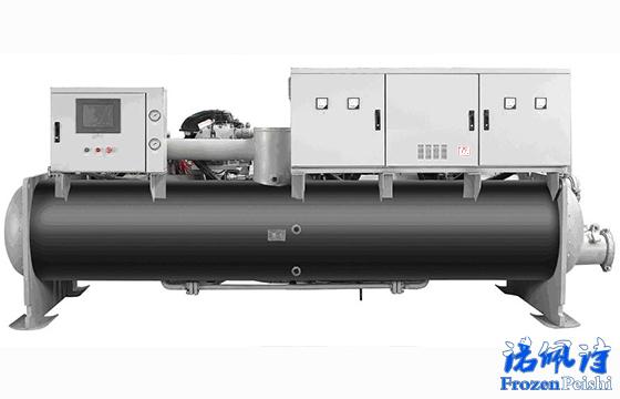 【冷水机维护】冷水机优化性能的基本步骤