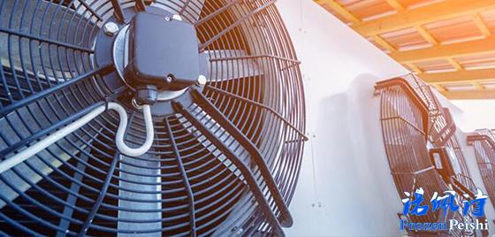 <a href=/shanghai/ target=_blank class=infotextkey>上海冷水机</a>:干式冷却器与冷却器–什么是干式冷却器